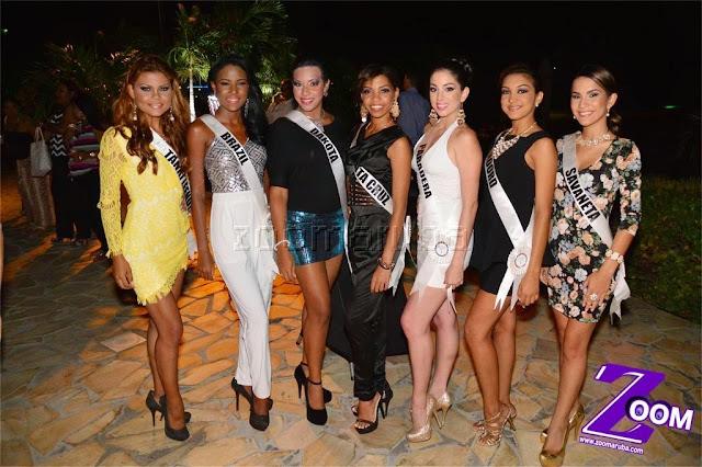 Miss Teen Aruba @ Divi Links 18 April 2015 - Image_10.JPG