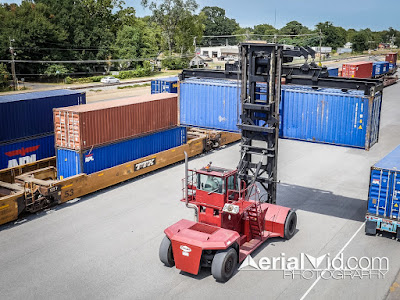 ouachita-terminal-west-monroe-louisiana-aerialvid-082515