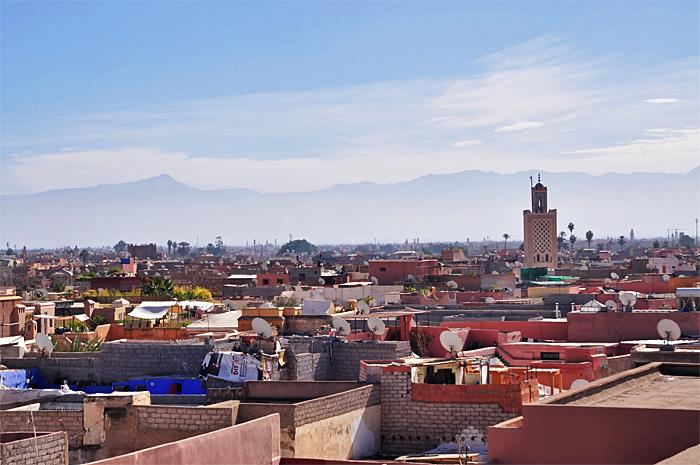 Marrakesh19.JPG