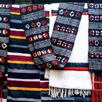 textile (6)
