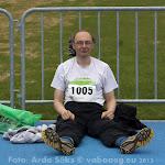 2013.05.12 SEB 31. Tartu Jooksumaraton - AS20130512KTM_006S.jpg