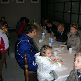 Tivoli Rugby Vs Garibaldina Under 14