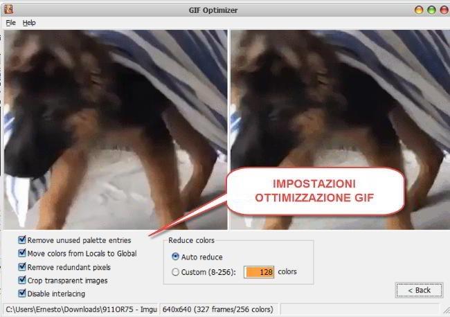 gif-optimizer-free-impostazioni