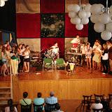 16.6.2013 Koncert místecké scholy - DSC07206.JPG