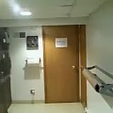 Germantown Animal Hospital/ After construction - 01-09-07_1050.jpg