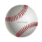 Baseball Live Streaming
