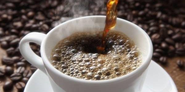 Minuman Kafein.jpg