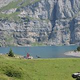 Campaments a Suïssa (Kandersteg) 2009 - IMG_4293.JPG