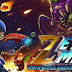 Download Zetta Man: Metal Shooter Hero - Free shooting game APK - Jogos Android