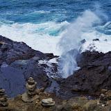 06-19-13 Hanauma Bay, Waikiki - IMGP7500.JPG