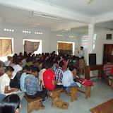 Free Workshop on Personality Development, Kasaragod