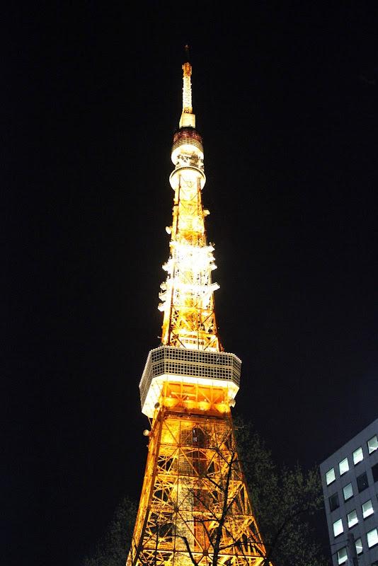 2014 Japan - Dag 3 - marjolein-IMG_0517-0326.JPG
