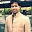 Visu Reddy's profile photo
