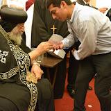 H.H Pope Tawadros II Visit (2nd Album) - DSC_0751.JPG