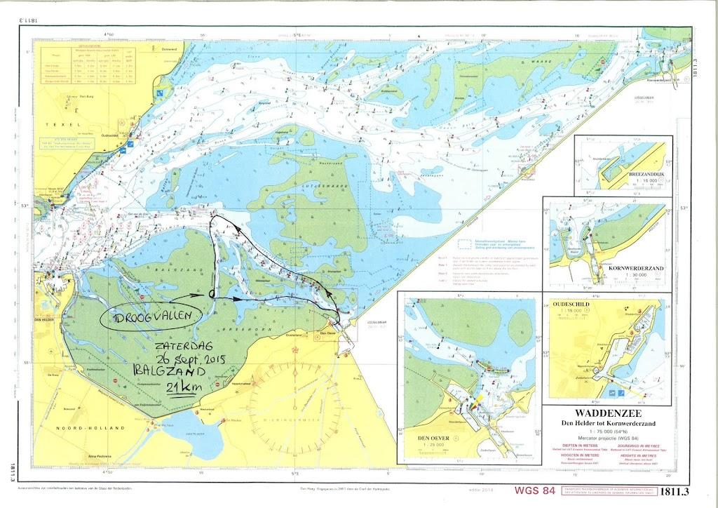 Balgzand 26 september 2015 - tochtplan.jpg