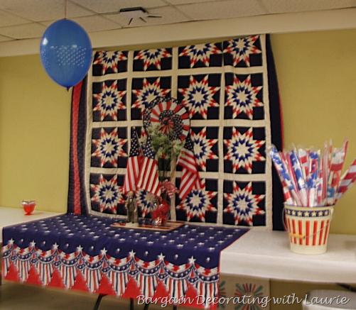 [Patriotic+Party+Quilt%5B3%5D]