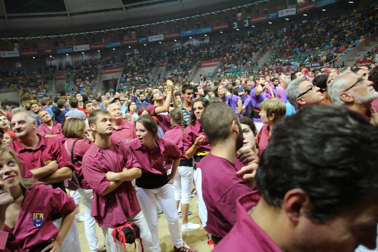 XXV Concurs de Tarragona  4-10-14 - IMG_5748.jpg