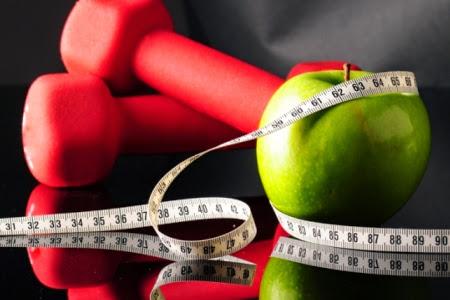 эффективное похудение после родов