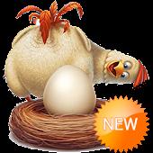 Chicken Recipe Book - FREE