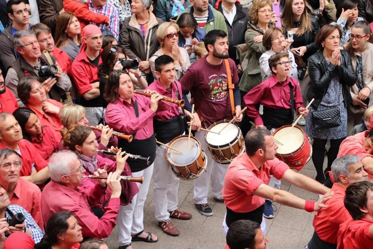Diada Santa Anastasi Festa Major Maig 08-05-2016 - IMG_1103.JPG