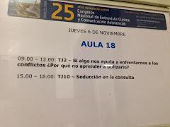 25ºCongreso Comunicación y Salud - B1v3VFuIYAAB1it.jpg