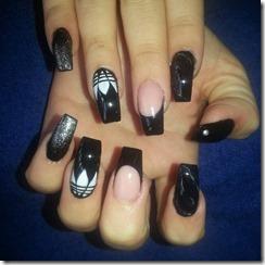 imagenes de uñas decoradas (67)