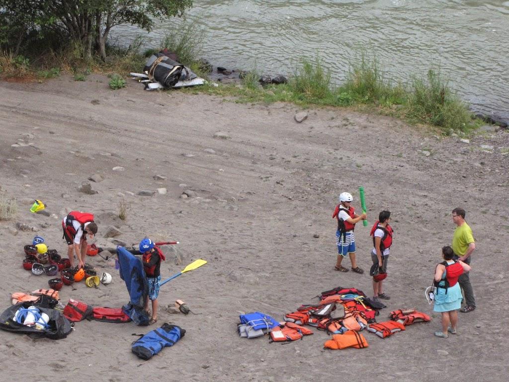 Deschutes River - IMG_2198.JPG