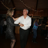 2014 Commodores Ball - IMG_7803.JPG