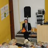 Predavanje, dr. Camlek - oktober 2011 - DSC_3892.JPG