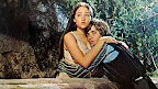 Shakespeare: Rómeó és Júlia, r. Franco Zeffirelli, 1968 (Fotó:  Moviestore Collection / Rex Features)