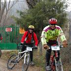 Caminos2010-406.JPG