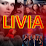 Livia Seriados's profile photo