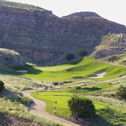 Black Mesa Golf Club's profile photo