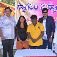 Sambhavami Movie Opening Stills (22).JPG