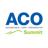 2017 ACO Fall Summit