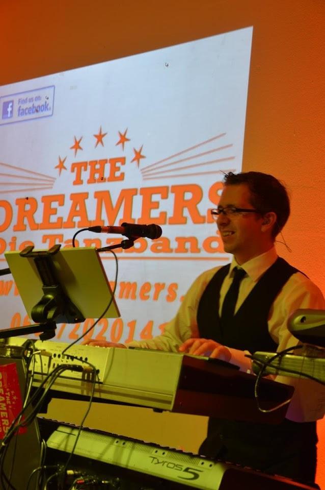 The Dreamers3.JPG