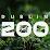 Dublin Zoo's profile photo