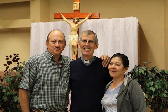 Padre Ricardo Farewell - IMG_4315.JPG