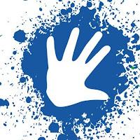 Hände für Kinder