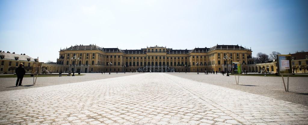 Austria - Vienna - Vika-3748.jpg
