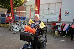 Dorpsfeest Velsen-Noord 22-06-2014 244.jpg