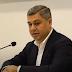 Борьба за государственность Армении продолжится