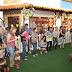Festa Agostina Casaescola (26).jpg