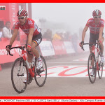 Vuelta  -  rit 14.jpg