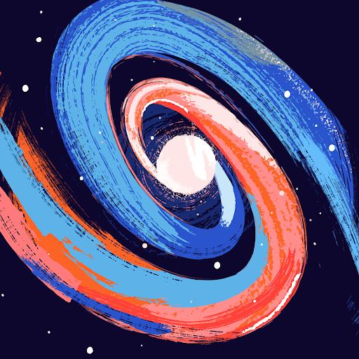 user Ashok Mondal apkdeer profile image