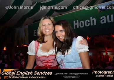 WienerWiesn03Oct_180 (1024x683).jpg