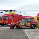 Air Ambulance (Oct 2008)
