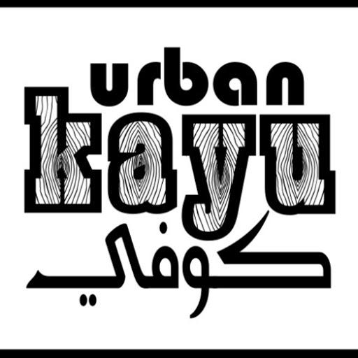 Urban Kayukufi