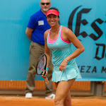 Ajla Tomljanovic - Mutua Madrid Open 2015 -DSC_4749.jpg