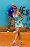 Ajla Tomljanovic - Mutua Madrid Open 2015 -DSC_4749.jpg